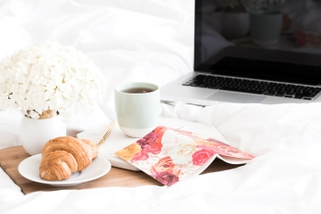 haute-chocolate-styled-stock-photography-breakfast-in-bed-9-final